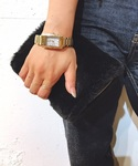 Maxi | Maxi×VicenteコラボWatch/GD(腕時計)