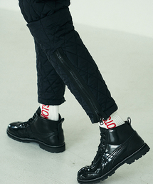 ONITSUKA TIGER(オニツカタイガー)のRINKAN BOOT / リンカン ブーツ(ブーツ)