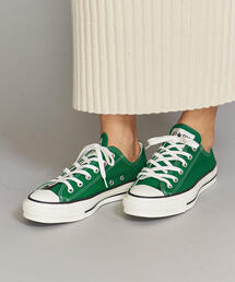<CONVERSE(コンバース)>ALL STAR LOW MADE IN JAPAN 19FW/スニーカー