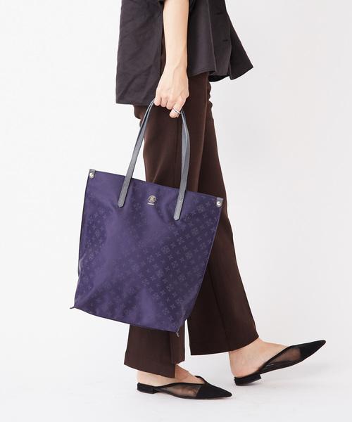 完売 【WEB限定】JOY BAG(CE-378-WEB)(トートバッグ)|russet(ラシット)のファッション通販, 新潟県:a81e81fa --- wm2018-infos.de