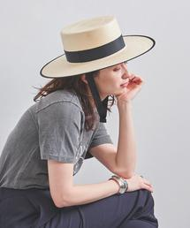 <Lock&Co Hatters(ロックアンドコーハッターズ)>ANDALUSIAN ハット ■■■