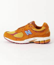Salehe Bembury × New Balance ML2002R1■■■