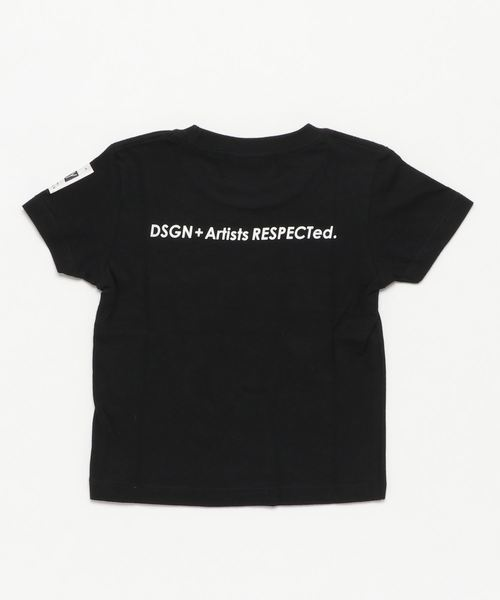 DEGRELATE / ディグリレイト YES SUBLIME Tシャツ