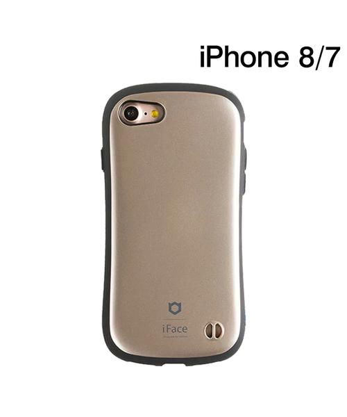 iPhone8 ケース iPhone7 ケース iPhoneSE(2020 第2世代) iFace First ...