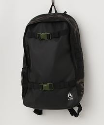NIXON(ニクソン)のSMITH III BACKPACK(バックパック/リュック)