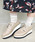 minia(ミニア)の「レースソックス [ minia ](ソックス/靴下)」|詳細画像