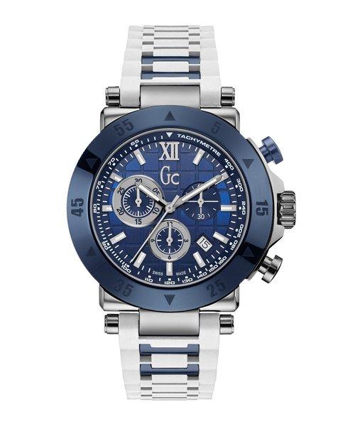 日本最大の Gc Watches Watches (X90023G7S)(腕時計) Guess(ゲス)のファッション通販, パン酵母免疫健康食品店:20f201a0 --- fahrservice-fischer.de