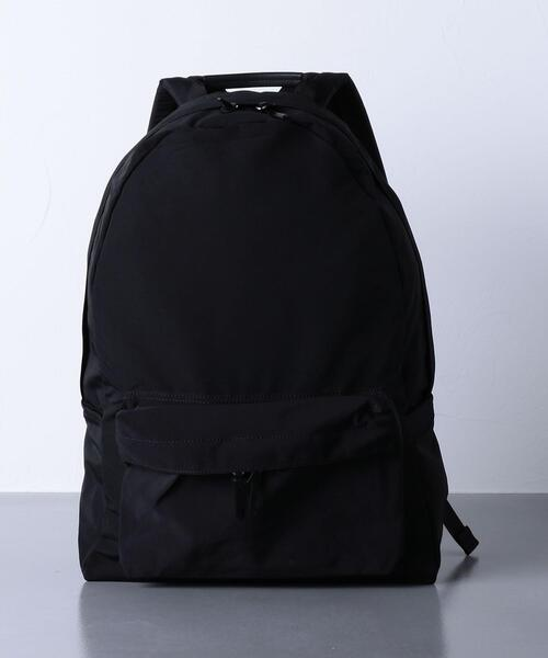 <STANDARD SUPPLY(スタンダードサプライ)> COMMUTE DAYPACK