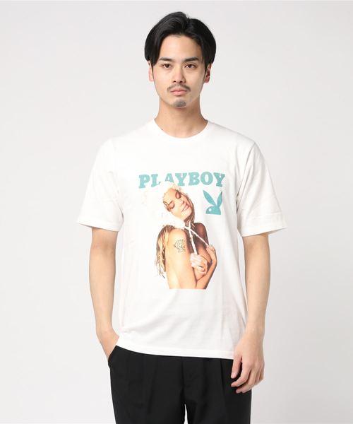 MISS NOVEMBER 2018 Tシャツ