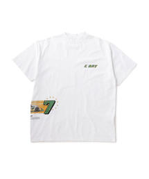 KAR L'Art de L'Automobile GT TEE