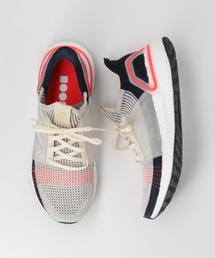 <adidas Originals> UltraBOOST19/ウルトラブースト