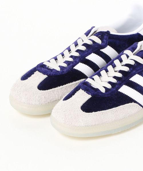 adidas / サンバ