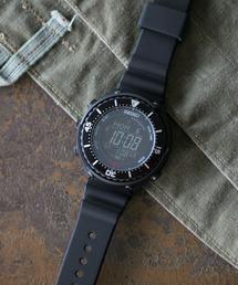 SEIKO×URBAN RESEARCH Prospex Fieldmaster UR EX(腕時計)