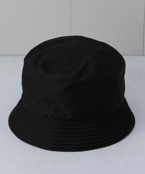 <5525gallery × KIJIMA TAKAYUKI>HAT/ハット.