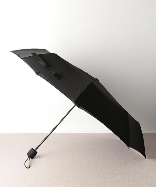 [フルトン] FULTON Hurricane ショート 折りたたみ傘