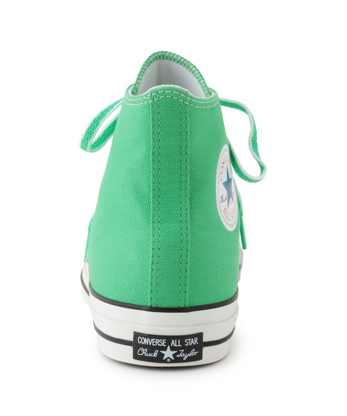 【CONVERSE】AS100COLORS HI