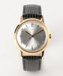 <TIMEX(タイメックス)> MARLIN HAND-WIND/腕時計