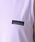 FREAK'S STORE(フリークスストア)の「THOUSAND MILE×FREAK'S STORE 別注 ノースリジップマキシワンピース(Tシャツ ワンピース)(ワンピース)」|詳細画像