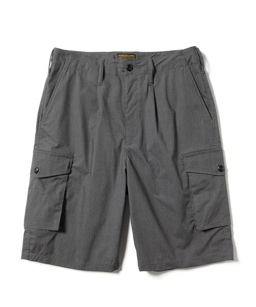 人気が高い  British Cargo Shorts, ビューティーパーク 802d192d