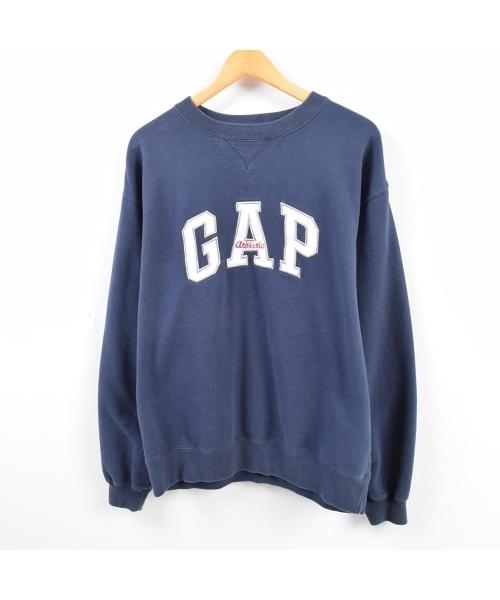 Gap スウェット