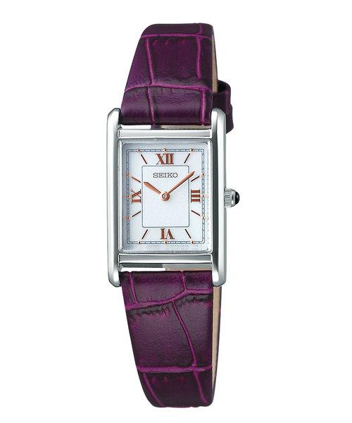 春早割 nano・universeSEIKO/STPR065(腕時計)|SEIKO(セイコー)のファッション通販, e-たからもの:593ea9e8 --- 5613dcaibao.eu.org