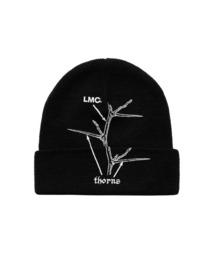 LMC( )のLMC THORNS GUIDE BEANIE(ニットキャップ/ビーニー)
