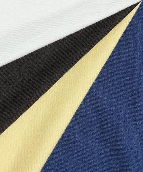 Ciscenje Banja Luka