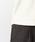 Kastane(カスタネ)の「<再入荷>テレコロゴロンTee(Tシャツ/カットソー)」|詳細画像