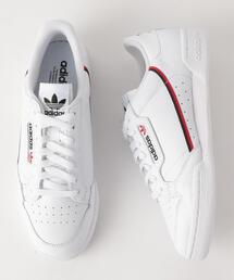 <adidas Originals> CONTINENTAL 80/コンチネンタル