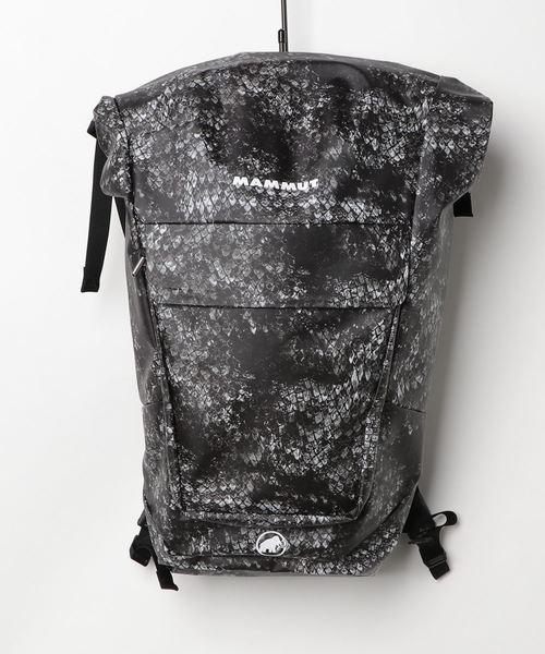 【初回限定お試し価格】 Seon X Courier X MAMMUT/ 2510-04130(バックパック/リュック)/|Mammut(マムート)のファッション通販, ホビーショップB-SIDE:7635faf8 --- skoda-tmn.ru