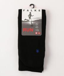 [ファルケ]SC FALKE RUN 18S ソックス