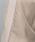 ViS(ビス)の「【WEB限定】PICCHIノーカラーコクーンコート(その他アウター)」|詳細画像