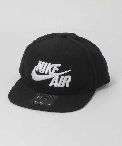 ◆NIKE PRO CAP AIR