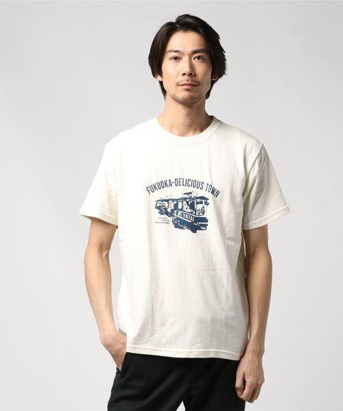 EDWIN(エドウィン)の「【公式】47都道府県 ご当地Tシャツ (九州、沖縄・・・八県)(Tシャツ/カットソー)」|その他1