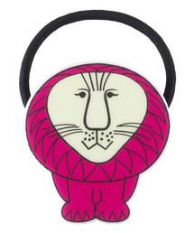 "Sync.(スィンク)のSync. 【LISA LARSON】HAIR ELASTIC ""LION""(ヘアゴム)"