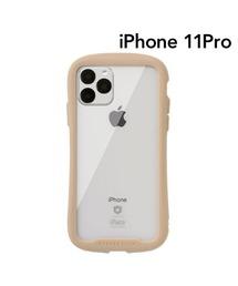 iFace(アイフェイス)のiPhone11Pro ケース iFace Reflection強化ガラス クリアケース アイフェイス(モバイルケース/カバー)