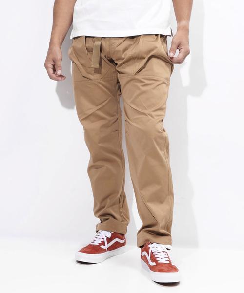 ABU GARCIA / LURE BOX PANTS パンツ