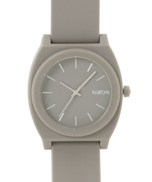 20bcf5b45c95 bpr BEAMS(ビーピーアール ビームス )のNIXON / THE TIME TELLER P(腕時計