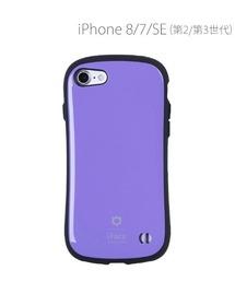 iFace(アイフェイス)のiPhone8 ケース iPhone7 ケース iFace First Class アイフェイス(モバイルケース/カバー)