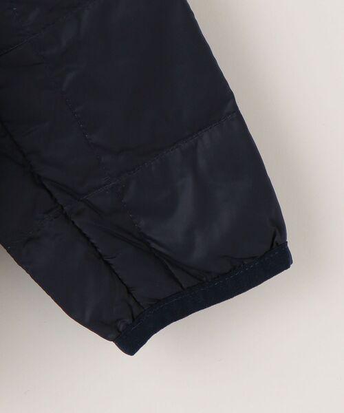 TAION:キッズ ダウン ジャケット(100~140cm)