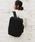 Add+(アッド)の「<Add+>CORDURA 3way スクエア シャトルデイパック(ビジネスバッグ)」|詳細画像