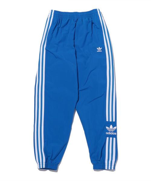 <adidas Originals> LOCK UP TRACK PANTS/トラックパンツ