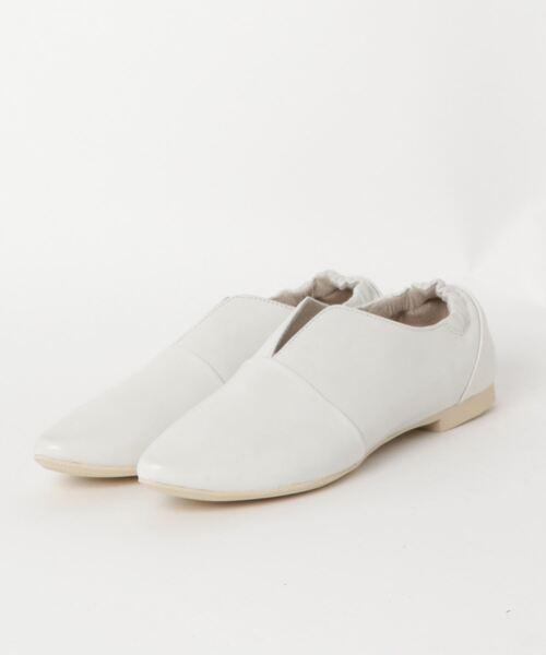【最安値に挑戦】 「VOLARE/ヴォラーレ」VOLA2 ポインテッドトゥスリッポン(ブーツ)|VOLARE(ヴォラーレ)のファッション通販, BB-FACTORY:b8156d97 --- blog.buypower.ng