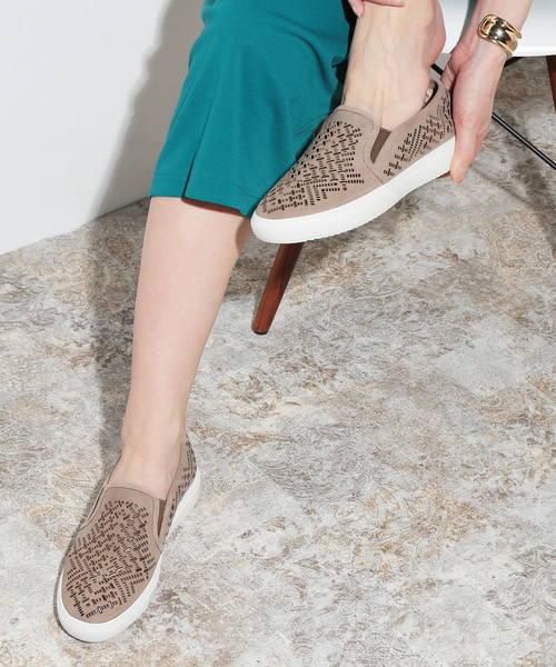 割引購入 【セール】スリッポン(スリッポン) TWELVE|HIPS(ヒップス)のファッション通販, 背が高く見える靴専門店TUSKER:c8f81565 --- svarogday.com