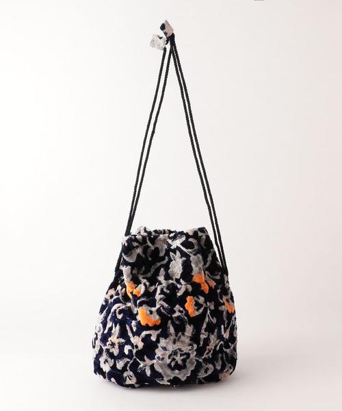 JAMIRAY Floral Bag