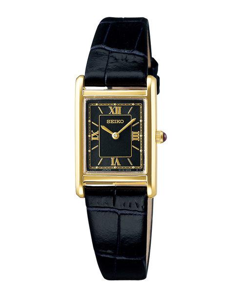 激安正規  nano・universeSEIKO/STPR070(腕時計)|SEIKO(セイコー)のファッション通販, オオタキムラ:53b39862 --- skoda-tmn.ru