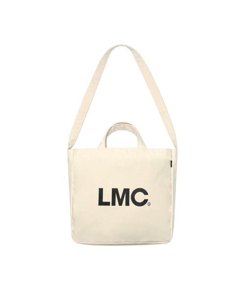 LMC OG CANVAS ECO BAG