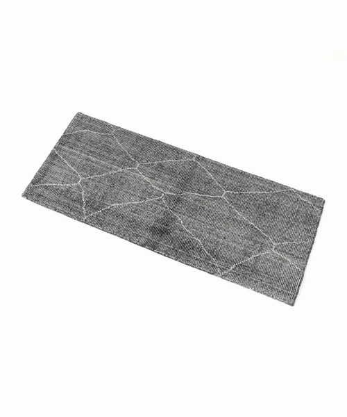 JARDIN MAT 50x120 ジャーディンマット