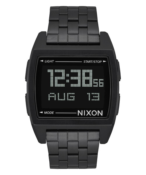 960cb2f1b2 THE BASE(腕時計)|NIXON(ニクソン)のファッション通販 - ZOZOTOWN