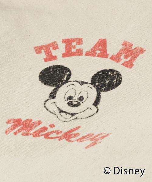 ミッキーマウス/ショルダ-/824538